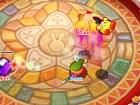 Kirby Battle Royale - Imagen 3DS