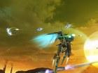 Zone of the Enders - MARS - Imagen PS4