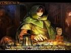 Dragon's Crown Pro - Imagen PS4