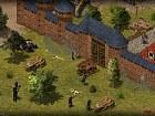 Wild Terra Online - Imagen