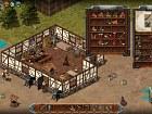 Wild Terra Online - Pantalla