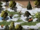 Wild Terra Online - Imagen PC
