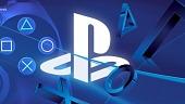 NPD Group apunta a un lanzamiento de PS5 en 2020