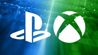 2K pide más capacidad de almacenamiento en PS5 y Xbox Scarlett