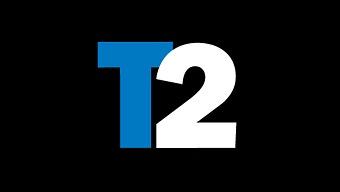 Take-Two ve poco relevante la retrocompatibilidad de PS5 y Xbox Scarlett
