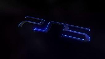 PS5 también cuenta con el favor de un gran indie: El autor de Braid habla en positivo sobre PlayStation 5