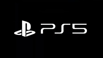 Según la agencia Bloomberg, en PlayStation están teniendo problemas para ajustar el precio de PS5