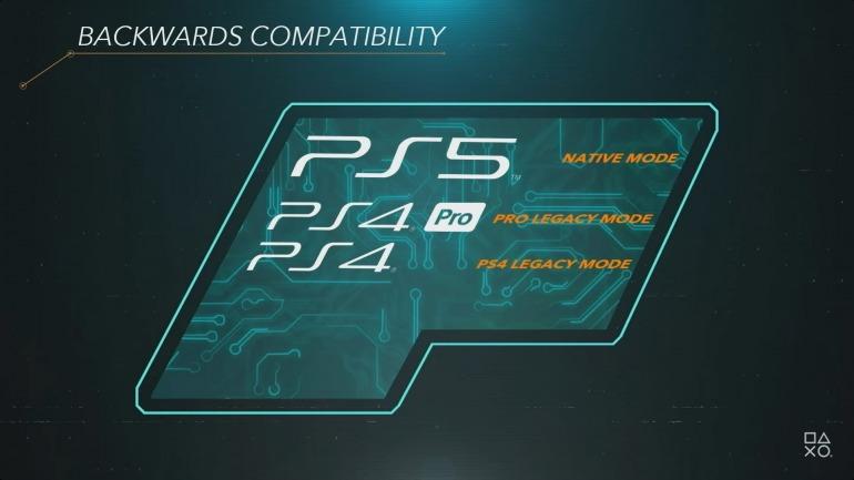 Imagen de PlayStation 5