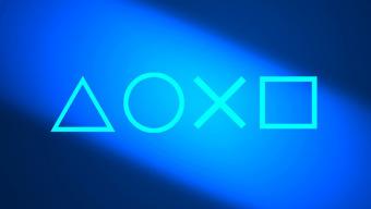 PlayStation se plantea hacer más inversiones como la realizada en Epic Games