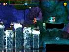 Spelunker Party! - Imagen Nintendo Switch