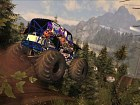 Monster Jam Battlegrounds - Imagen Xbox One