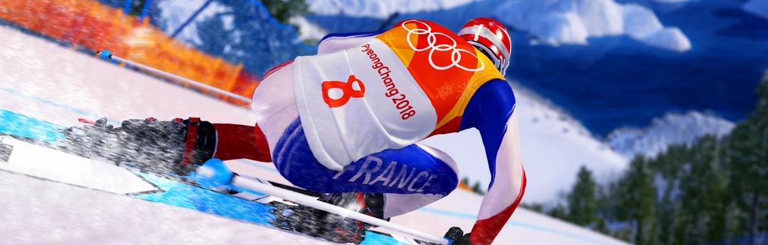 Análisis Steep Camino a las Olimpiadas