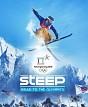 Steep: Camino a las Olimpiadas PS4