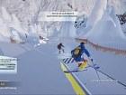 Steep Camino a las Olimpiadas - Imagen PS4