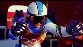 Video Steep Camino a las Olimpiadas - Tráiler de Lanzamiento