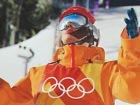 Steep Camino a las Olimpiadas: ¡Participa en la competición!