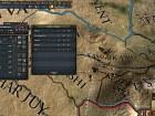 Europa Universalis IV - Cradle of Civilization - Imagen