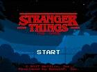 Stranger Things The Game - Imagen
