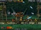 Metal Slug Anthology - Imagen