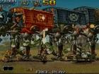 Metal Slug Anthology - Imagen PS4