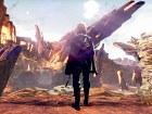God Eater 3 - Imagen Xbox One