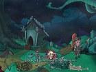 Darkestville Castle - Imagen