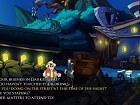Darkestville Castle - Imagen PC