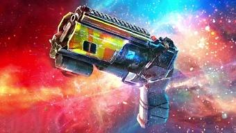 Ubisoft pone fecha a la beta cerrada de Space Junkies para VR