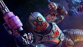 Space Junkies confirma su lanzamiento. ¡Tráiler!