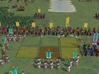 Field of Glory 2 - Pantalla