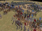 Field of Glory 2 - Imagen PC