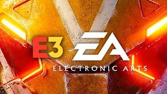Anthem, Battlefield V y FIFA 19 estrellas de EA en el E3 2018