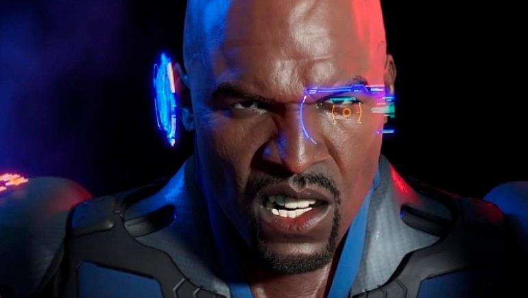 Imagen de E3 2018