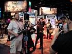 E3 2018 - Imagen Multi