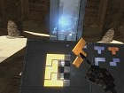 The Talos Principle VR - Imagen PC