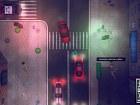 Riskers - Imagen PC