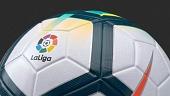 Michael Robinson será imagen de portada de PC Fútbol 18