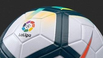 Ya disponible PC Fútbol 18 en Android