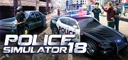 Police Simulator 18 PC