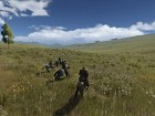 Life is Feudal MMO - Imagen
