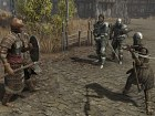 Life is Feudal MMO - Imagen PC