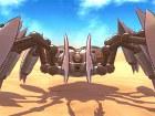 Metal Max Xeno, un RPG para PS4 y PS Vita -- Ya a la venta Metal_max_xeno-3867776