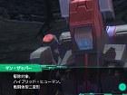 Metal Max Xeno, un RPG para PS4 y PS Vita -- Ya a la venta Metal_max_xeno-3867780