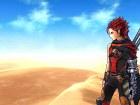 Metal Max Xeno, un RPG para PS4 y PS Vita -- Ya a la venta Metal_max_xeno-3867788