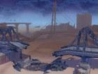 Metal Max Xeno, un RPG para PS4 y PS Vita -- Ya a la venta Metal_max_xeno-3867804