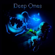 Carátula de Deep Ones - Xbox One