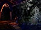 Amid Evil - Imagen PC