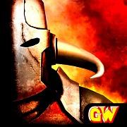 Carátula de Warhammer Quest 2: The End Times - Mac