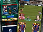 PES Card Collection - Imagen Android