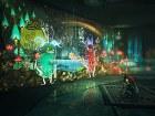 Concrete Genie - Imagen PS4